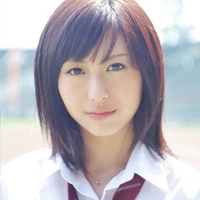 川上ジュリア「ずっとここから」 Single, CD+DVD.