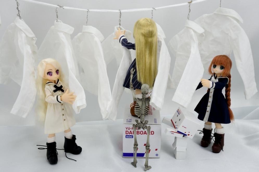 お洗濯_00005
