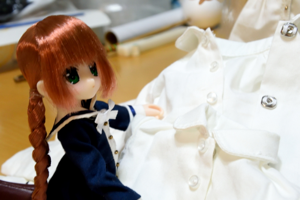 お洗濯_00004