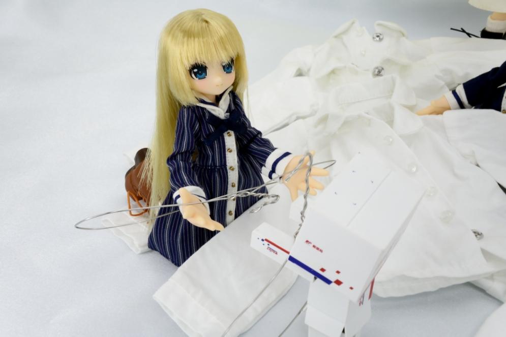 お洗濯_00001 (2)