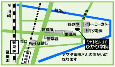image6.png