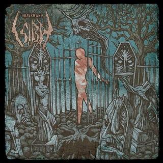 Sigh-Graveward-album-art.jpg
