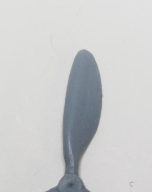 S-199 (25)