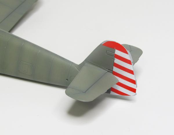 S-199 (27)