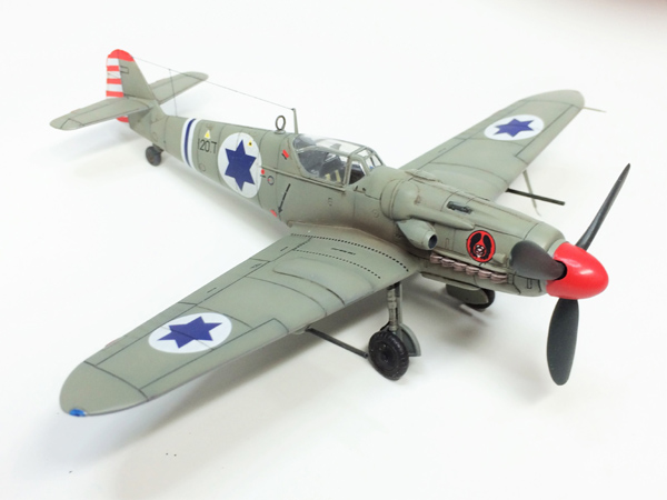 A-199 (3)