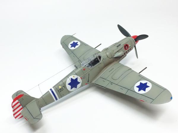 A-199 (4)