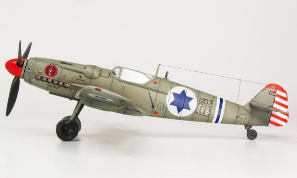 KP S-199 (3)