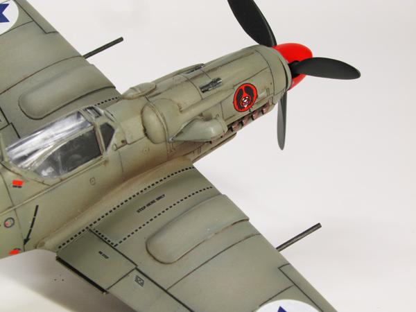 KP S-199 (7)