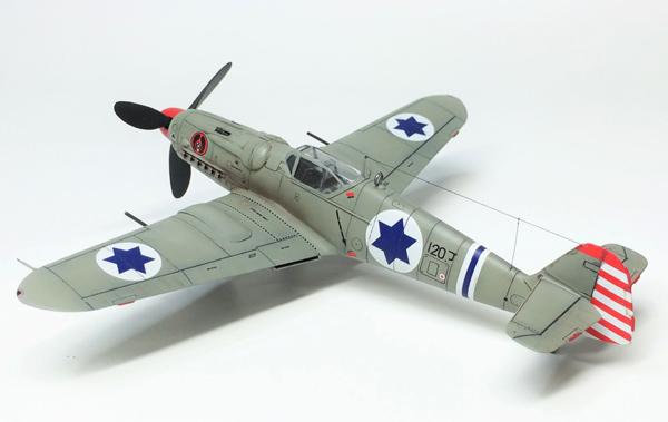 A-199 (5)
