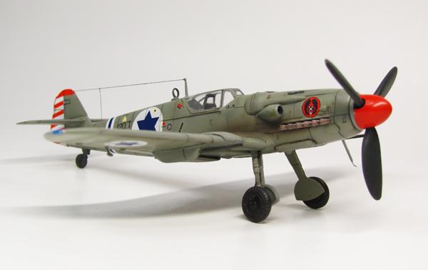 KP S-199 (41)