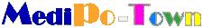 medipo-logo.jpg