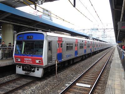 s-P1000632 (2)