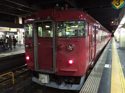 s-IMG_4030.jpg
