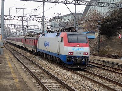 s-P1000635R.jpg