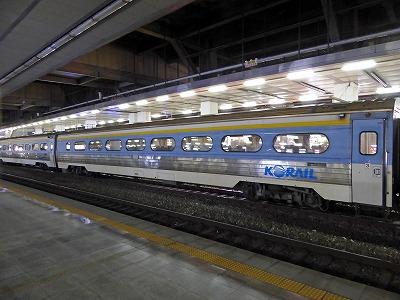 s-P1000655R.jpg