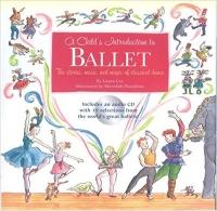 balletstory.jpg