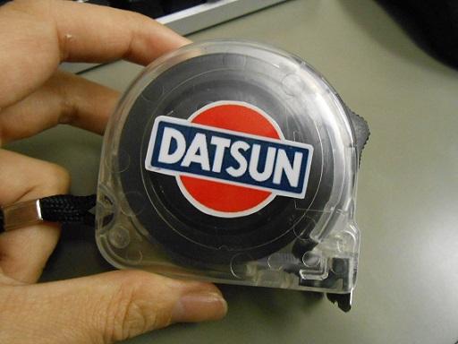 DSCN8595.jpg