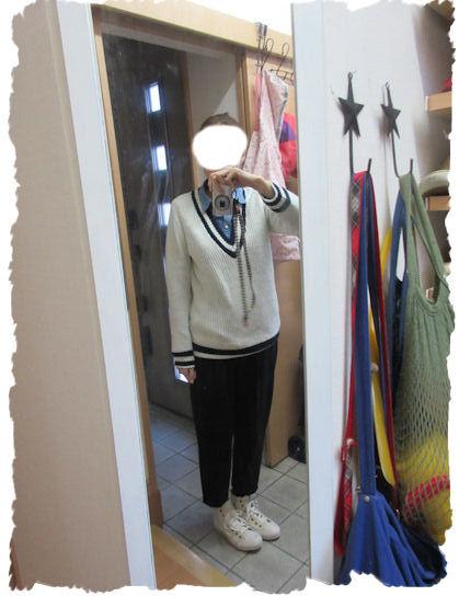 20160108ファッションショー (1)