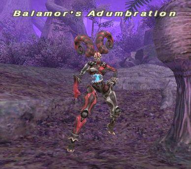Balamors_Adumbration.jpg