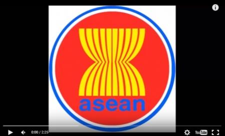 【動画】アセアン(ASEAN)で一番信頼されている国は何とあの国だった [嫌韓ちゃんねる ~日本の未来のために~ 記事No7817