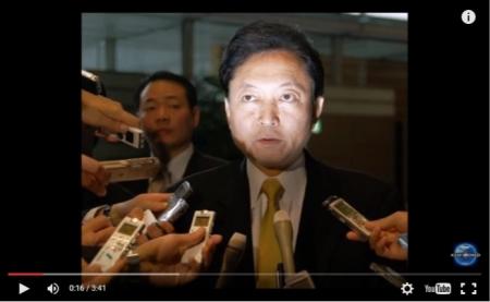 【動画】辛坊治郎氏「言論弾圧は民主党の時が一番酷い。鳩山から猛クレームがきた」 [嫌韓ちゃんねる ~日本の未来のために~ 記事No7943