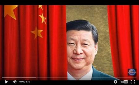 【動画】中国で習近平を批判した企業家の微博アカウント閉鎖 フォロワーは4千万人近くいた [嫌韓ちゃんねる ~日本の未来のために~ 記事No7991
