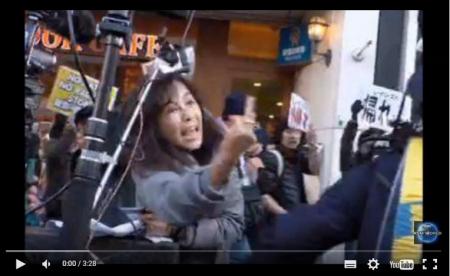 【動画】「BPO落ちたの私だ!」香山リカ氏、BPO退任へ→「妥当ですね、むしろ遅すぎ」「BPO自体必要なし!」 [嫌韓ちゃんねる ~日本の未来のために~ 記事No8267
