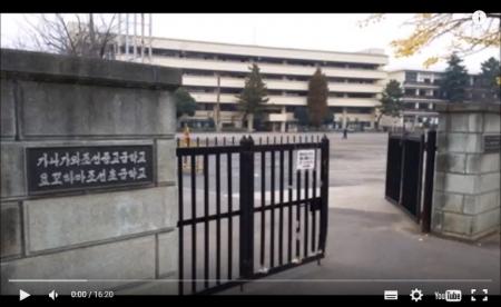【動画】朝鮮学校の問題を明確にしますね。千葉市議会 自民党「朝鮮学校補助金やめよう」→未来民主ちば、公明、共産、市民ネットが反対し自民案否決 [嫌韓ちゃんねる ~日本の未来のために~ 記事No8341