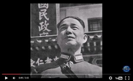 【動画】中国人の皆さんへ、南京大虐殺の嘘 TO CHINESE WHO DO NOT BELIEVE CPC AND MAO ZEDONG Written [嫌韓ちゃんねる ~日本の未来のために~ 記事No8460