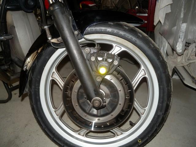 DSCN0171 (Custom)