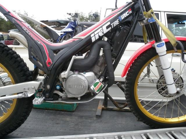 DSCN0634 (Custom)