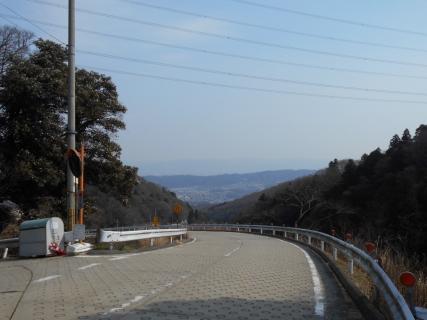 最急勾配37%サイクリングで酷道308暗峠を行く!