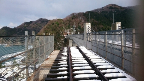 鳥取と城崎温泉へ行ってきました。