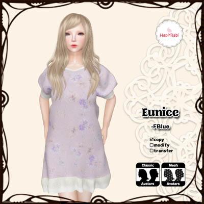 EuniceFBlueAD.jpg
