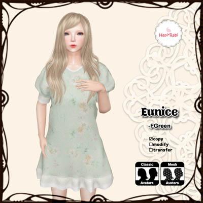 EuniceFGreenAD.jpg