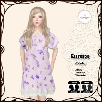 EuniceFVioletAD.jpg