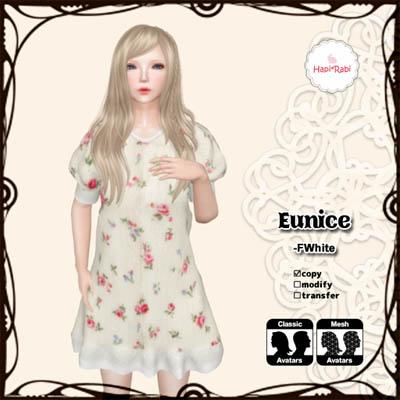 EuniceFWhiteAD.jpg