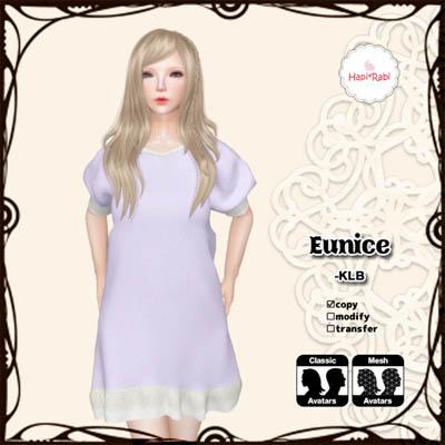 EuniceKLBAD.jpg