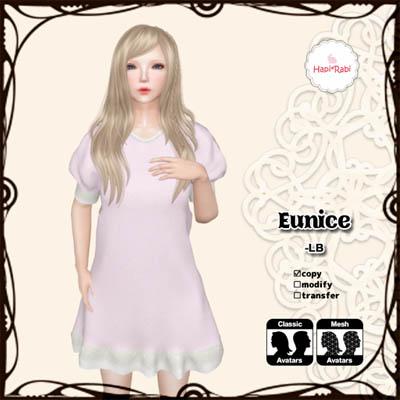 EuniceLBAD.jpg