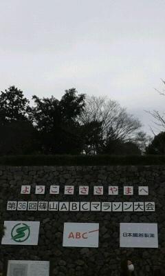 PA0_0107.jpg