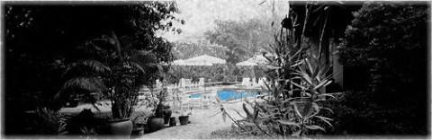 ルアンプラバン pool 480