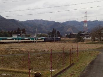 20160222電車2