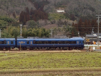 20160222電車