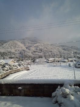 20160301雪4