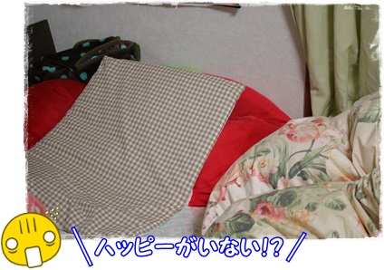 IMG_6169.jpg