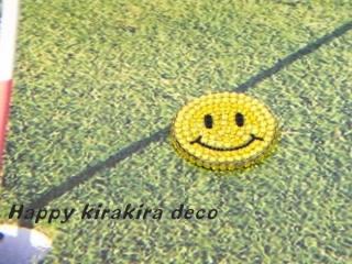 niko+iero-+(2)_convert_20160305021824.jpg