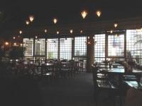 160315モンスーンカフェ (2)