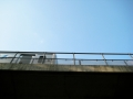 電車!@ごめん・なはり線