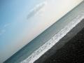 海と空と陸@高知県