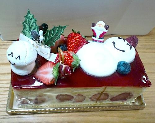 cake_2015122420074269b.jpg